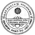 1.CapTrungUong.jpg