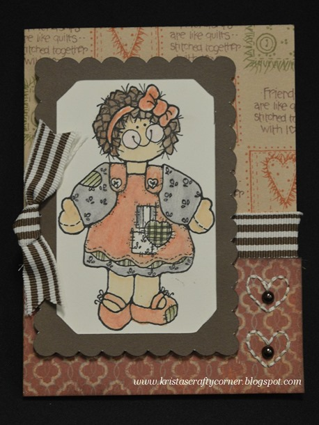 Rachel_jeanette archive_card DSC_2351