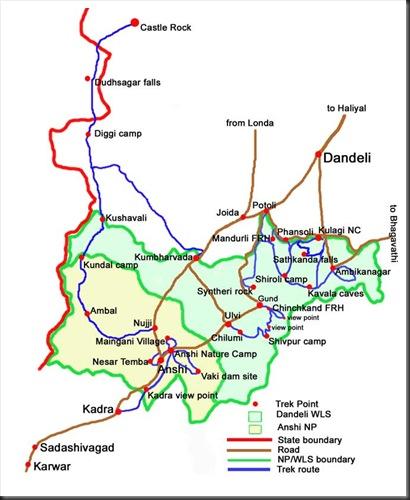 trek-route-dandeli-anshi