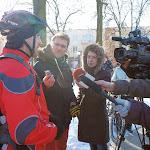 VI_Przywitanie_wiosny_na rowerach_26.jpg