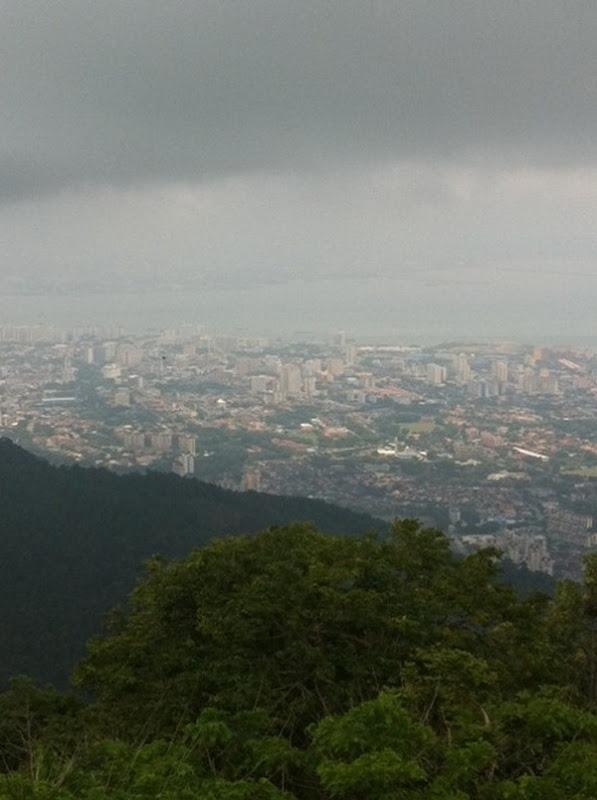 ماليزيا2