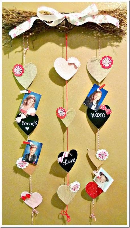 valentine picture 3