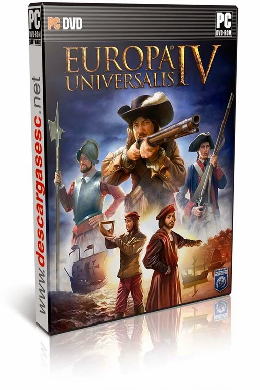 Europa.Universalis.IV.Art.of.War-COD[3]