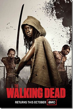 250px-Walking_Dead_Season_3_Official_Poster