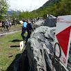 BikeTrial Piateda 2012 - 029.JPG