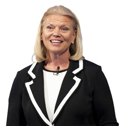 10262011_26ibm_Virginia_Rometty1