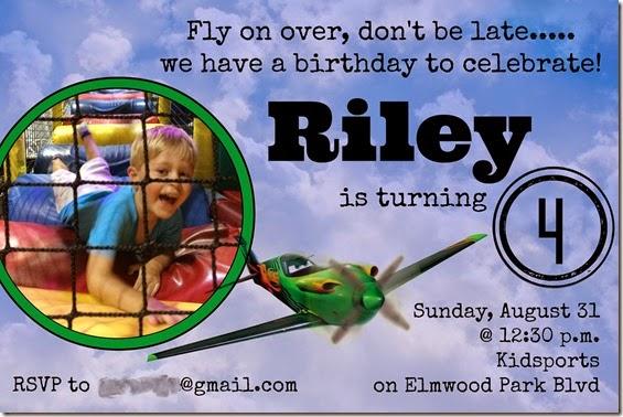 RileyFourInvite2-edit