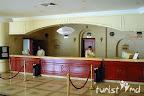 Фото 10 Roma Hotel