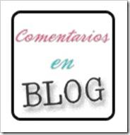 08-Comentarios en
