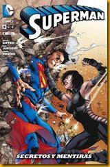 superman_reed_n6