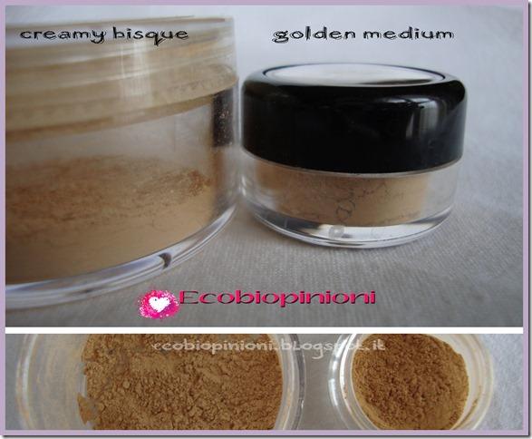 lucy minerals2