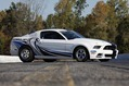 Ford-Mustang-Twin-Jet-Cobra-18
