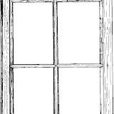 window%25201.JPG