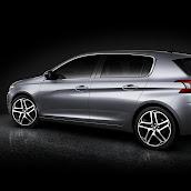 Yeni-2014-Peugeot-308-6.jpg