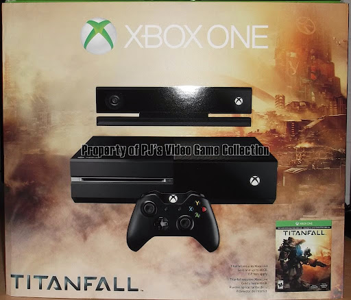 Xbox One - Titanfall Bundle.jpg