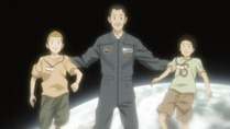 [HorribleSubs] Space Brothers - 01 [720p].mkv_snapshot_15.18_[2012.04.01_13.34.21]