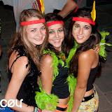 2012-07-21-carnaval-estiu-moscou-26
