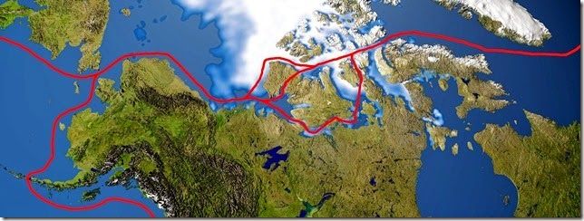 Northwest_passage