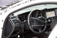 2015-Hyundai-Genesis-10Inside-Out
