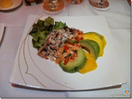 first-class-meals-031