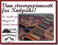 strikkinnom-dsa-konkurranse-augsept2011