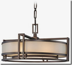 contemporary-pendant-lighting