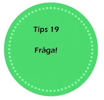 tips 19