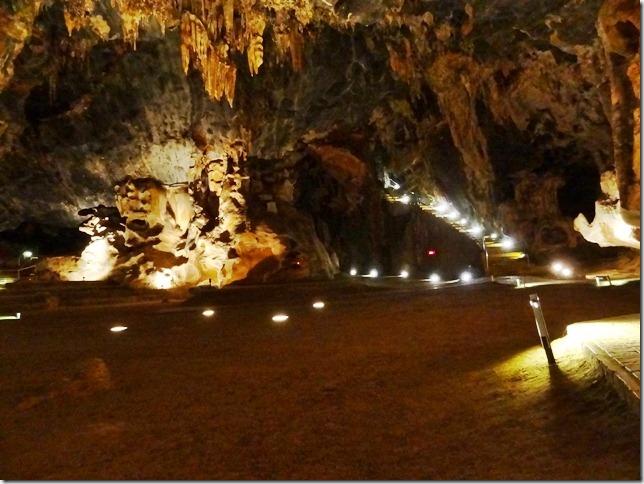Cango_Caves (25)