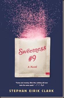 ClarkSE-Sweetness9