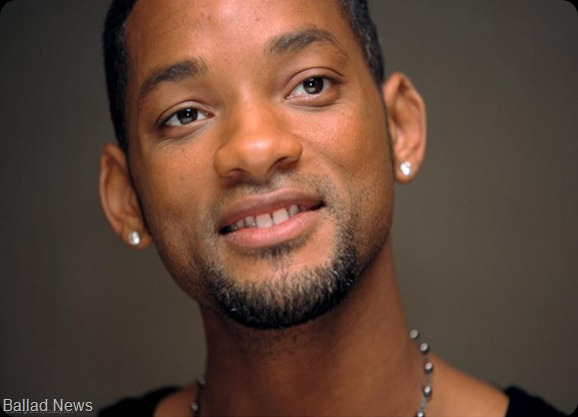Will-Smith-47