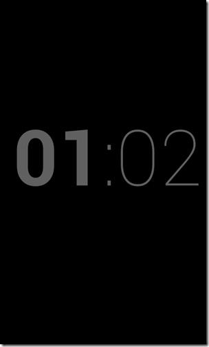 Screenshot_2013-08-05-01-02-59