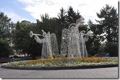 07-29 kemerovo 028 800X kemerovo