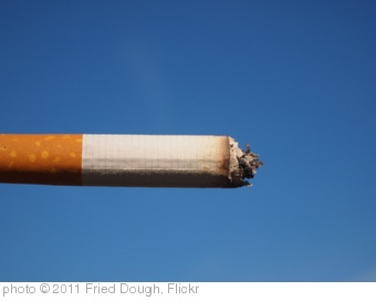 'cigarette' photo (c) 2011, Fried Dough - license: http://creativecommons.org/licenses/by/2.0/