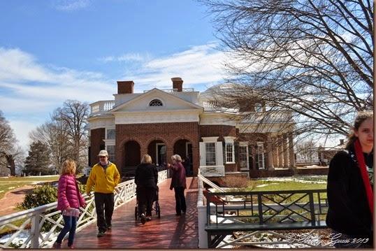 03-27-14 Monticello 11