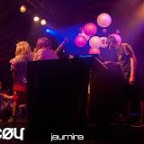 2013-07-13-senyoretes-homenots-estiu-deixebles-moscou-119