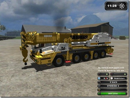 liebherr-autokran-farming-simulator