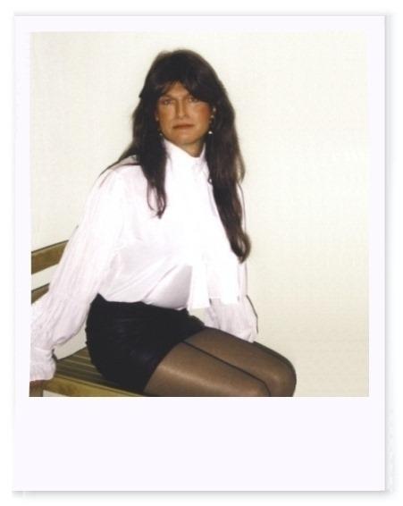 Elaine_Armen_polaroid