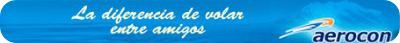 aerocon-aerolíneas-ciudad-de-cochabamba-bolivia