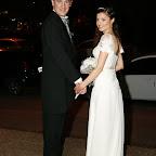 vestido-de-novia-necochea-mar-del-plata-buenos-aires-argentina__MG_6740.jpg