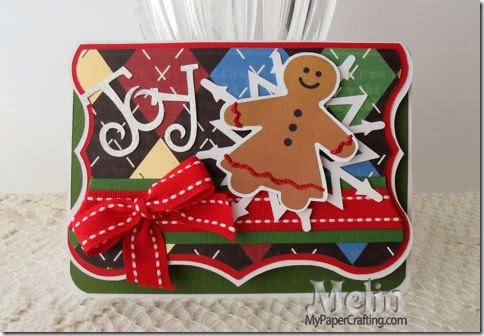 gingerbread girl card-480