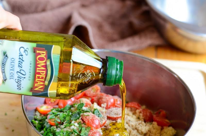 quinoa salad-0944