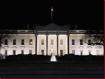 rumah hantu 3 gedung putih