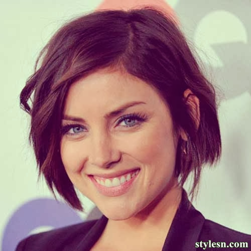 imga7554d64ec6390553b9436ca09ba134d Short Celebrity Haircuts For Summer 2014