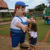 Día del Niño - 2007