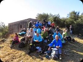 2015-19-02-Sant Abdo i Sant Senen -Sant Julia  del  Mont 032