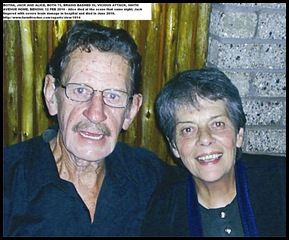 BOTHA parents Benoni murder Feb 2010A