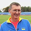 Бондаренко В.В.
