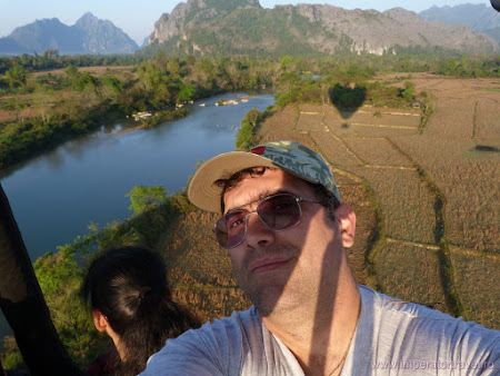 44. in balon in Laos.JPG