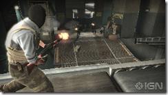 CS Terrorists