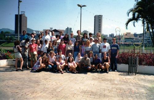 Encontro de Jovens CS_ Blumenau_Edésio Ferreira Filho_01 (2)